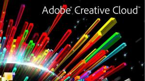 adobe-CreativeCloud_Logo