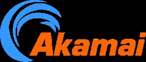 Akamai_logo.svg_
