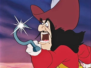 Walt-Disney-Screencaps-Captain-Hook-walt-disney-characters-32782030-4323-3240