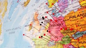 europe-map (3)