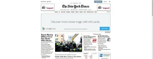 nyt-wide