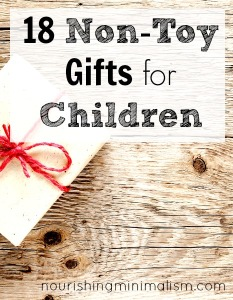 18-Non-Toy-Gifts-for-Children1