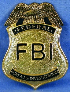 676494_fbi_costume_pin_badge