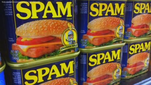 spam-1920-800x450