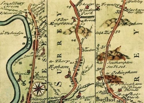 1720-road-map