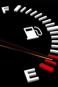 gasolinegaugefuelempty-304xx2163-3245-454-0
