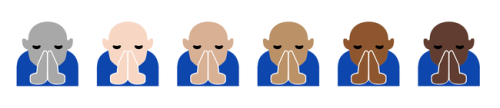 folded-hands-emoji